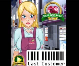 Ending Customer
