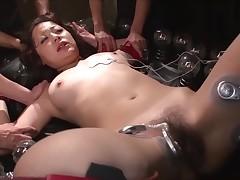 日本 Entire HD sticky mamacita porn Japan JAVHoHo,Com UNCENSORED