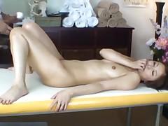 Ginza massaji shufu 007b