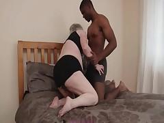 Caroline Adult Ebony Penis