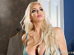 Nicolette Shea - Not My Brothers Keeper