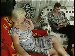 horny mamacita -bymonique