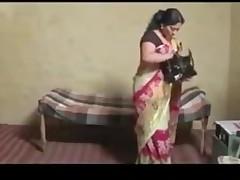 Tamil dear seducing sweaty